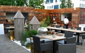 the-Apartment-beer-garden