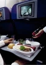 Luxury First Class Suites...A380