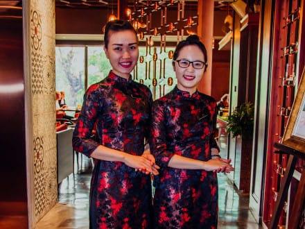 MGallery Hotel Des Arts, Siagon, Vietnam